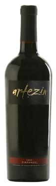 Artezin 2004