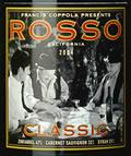 Coppola Rosso Classico