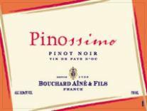 Pinossimo Pinot Noir
