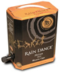 RainDance Shiraz