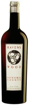 Ravenswood Sonoma County Old Vine Zinfandel