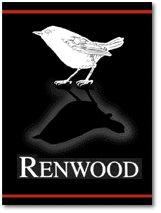 Renwood Sierra Series Zinfandel