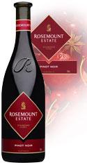 Rosemount Estate Pinot Noir