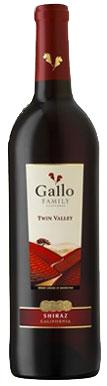 Gallo Twin Valley Shiraz