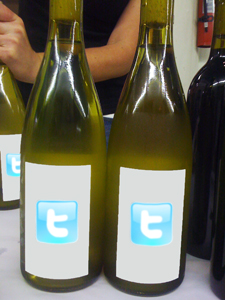 "The image ""http://www.boxwines.org/wp-content/uploads/2009/10/twitter-wine.jpg"" cannot be displayed, because it contains errors."