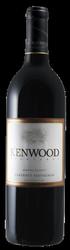 Kenwood Sonoma County Cabernet Sauvignon