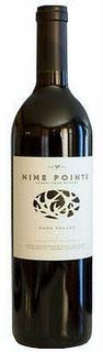 Nine Points Meritage